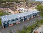 Thumbnail to rent in Loudwater Mill Business Centre, Station Road, Loudwater, High Wycombe, Bucks