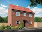 Thumbnail to rent in Whiston Lane, Huyton