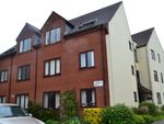 Thumbnail to rent in The Avenue, Yeovil