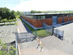 Thumbnail to rent in 1 Penrose Place, Pimbo Industrial Estate, Skelmersdale