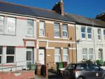Thumbnail to rent in Trelawney Avenue, Plymouth