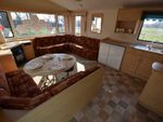 Thumbnail for sale in Marlie Holiday Park, Dymchurch Road, New Romney