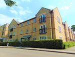Thumbnail to rent in Sergeants Place, Caterham