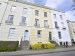Thumbnail to rent in Brunswick Square, Gloucester