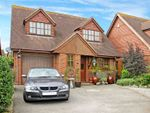 Thumbnail for sale in The Abbotts, Halewick Lane, North Sompting, West Sussex
