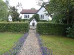 Thumbnail for sale in Charlton Lane, Swallowfield, Berkshire