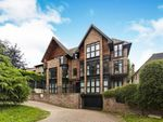 Thumbnail for sale in Hill House, 57 Park Hill Road, East Croydon, Surrey