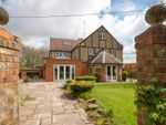 Thumbnail for sale in Royal Wootton Bassett, Swindon