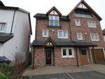 Thumbnail to rent in 7 Johnston Drive, Carlisle, Cumbria