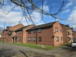 Thumbnail to rent in Paynes Lane, Coventry, West Midlands