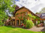 Thumbnail for sale in The Lane, Copse Hill, Wimbledon