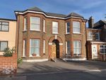 Thumbnail for sale in Eastwood Road, Goodmayes, Essex