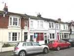 Thumbnail for sale in Grantham Road, Brighton