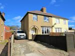 Thumbnail to rent in Woodgate Road, Coleford