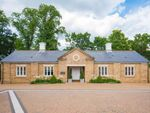 Thumbnail for sale in Orchid Close, Goffs Oak, Hertfordshire