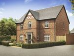 "Thumbnail to rent in ""Milton"" at Tarporley Business Centre, Nantwich Road, Tarporley"