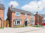 Thumbnail for sale in Sudbury Road, Yoxall, Burton-On-Trent