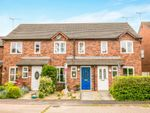 Thumbnail to rent in Rean Meadow, Tattenhall, Chester