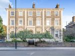 Thumbnail for sale in 261 South Lambeth Road, Stockwell