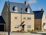 "Thumbnail to rent in ""The Charlecote"" at Towcester Road, Silverstone, Towcester"