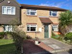 Thumbnail for sale in Vincenzo Close, Welham Green, Herts