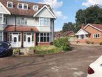 Thumbnail to rent in Spies Lane, Halesowen