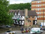 Thumbnail to rent in 28-31 Waterside North / Broadgate, Lincoln