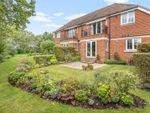Thumbnail for sale in Broadcommon Road, Hurst, Berkshire