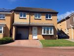 Thumbnail to rent in Rillston Close, Naisberry Park, Hartlepool