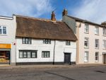 Thumbnail for sale in Church Street, Bicester
