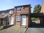 Thumbnail to rent in Postmill Drive, Maidstone