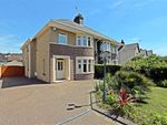 Thumbnail for sale in Cardiff Road, Hawthorn, Pontypridd