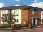 "Thumbnail to rent in ""The Ambrose At The Parks Phase 4 "" at Reedmace Road, Anfield, Liverpool"