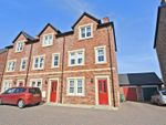 Thumbnail for sale in Kings Drive, Kingmoor Park South, Carlisle
