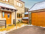 Thumbnail for sale in Dene Royd Court, Stainland, Halifax