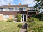 Thumbnail for sale in Boughton Drive, Rushden
