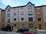 Thumbnail to rent in Binney Wells, Kirkcaldy