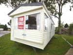 Thumbnail for sale in Steeple Bay Holiday Park, Canney Road, Steeple, Southminster