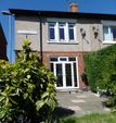 Thumbnail for sale in Langwell Crescent, Ashington