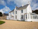 Thumbnail for sale in La Hougue Farm, Castel, Guernsey