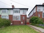Thumbnail to rent in West View, Blackhill, Consett