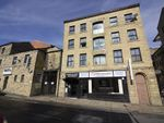 Thumbnail to rent in Apartment 22, Queens Court, 12 Bull Close Lane, Halifax, West Yorkshire