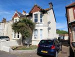 Thumbnail to rent in Victoria Road, Southwick, Brighton