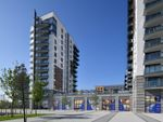 Thumbnail to rent in Victory Pier, Pearl Lane, Gillingham, Kent