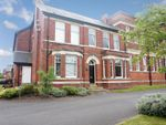 Thumbnail to rent in Patrick Mews, Abnalls Lane, Lichfield