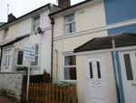 Property history Rochdale Road, Tunbridge Wells TN1