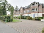 Thumbnail for sale in Westfield Park, Hatch End, Pinner