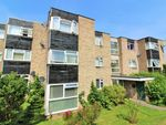 Thumbnail for sale in Overnhill Court, Downend, Bristol