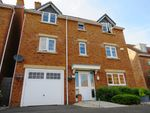 Thumbnail for sale in Monument Close, Portskewett, Caldicot