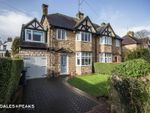 Thumbnail to rent in Brookside Glen, Brookside, Chesterfield